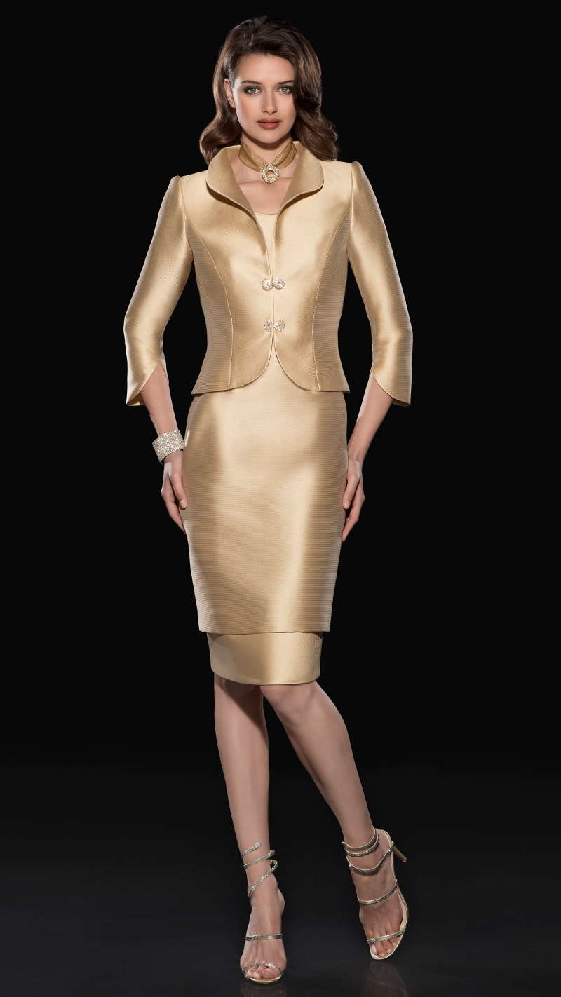 Teresa Ripoll Dresses