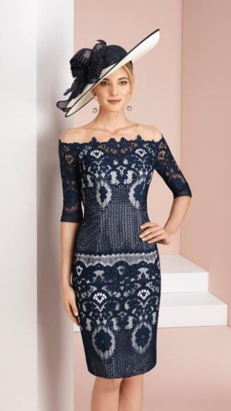 Rosa Clara Dresses